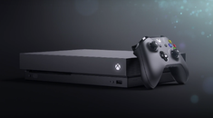 So You Just Got an Xbox One. Now What?