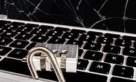 PC Companies Are Getting Sloppy With Security