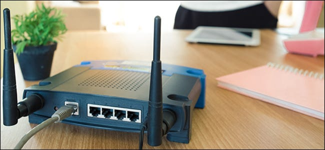 Why Rebooting Your Router Fixes So Many Problems (and Why You Have