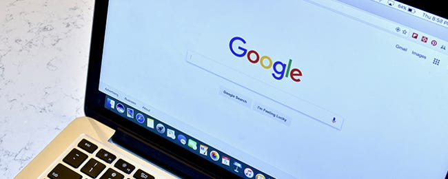 Google, the World's Biggest Advertising Company, Will Block Ads Soon. Is That Good?