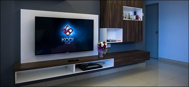 Why Your Kodi Box Isn't Working, and What to Use Instead