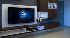 Facebook Bans Ads for Kodi Boxes Because Pirates Are Ruining Everything