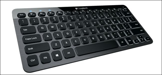 The Best Non-Mechanical Keyboards