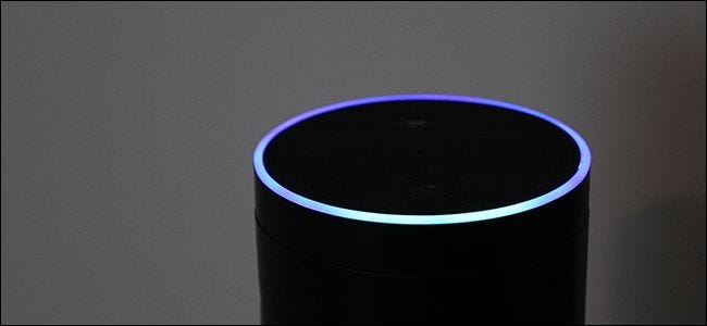 What You Can (and Can't) Do with Multiple Amazon Echos