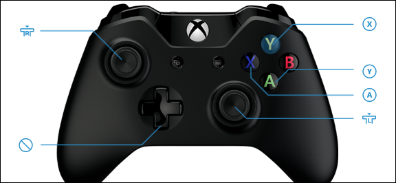 connect 360 controller to pc windows 10