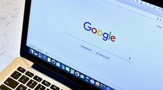 Why Ad Companies Love Google's Ad Blocker, But Hate Apple's Privacy Features