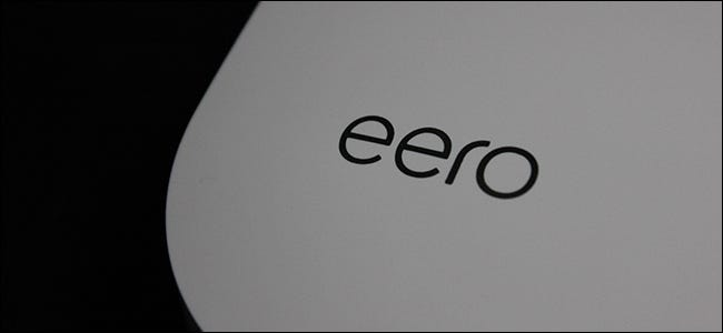 How to Get the Most Out of Your Eero Mesh Wi-Fi System