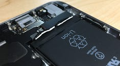 What to Do If You Replaced Your iPhone Battery and Still Have Issues