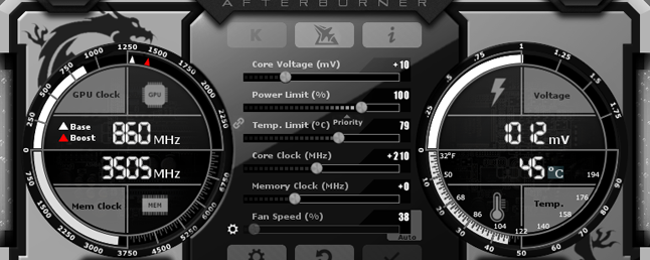 How to Overclock Your Graphics Card for Better Gaming Performance