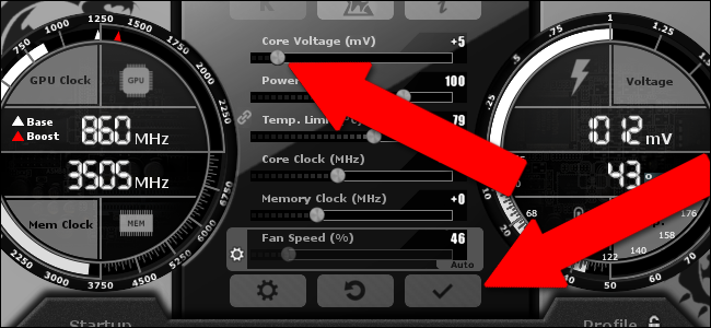 How to Overclock Your Graphics Card for Better Gaming