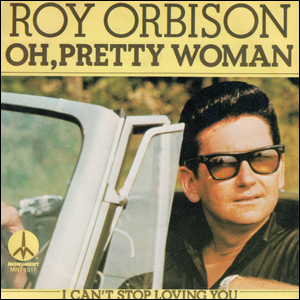 pretty woman roy orbison mp3 song free download