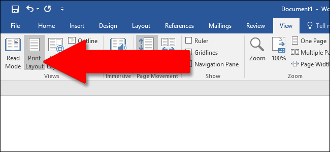 how to use rulers in microsoft word rh howtogeek com