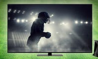 How to Watch or Stream the 2018 Super Bowl (Without Cable)