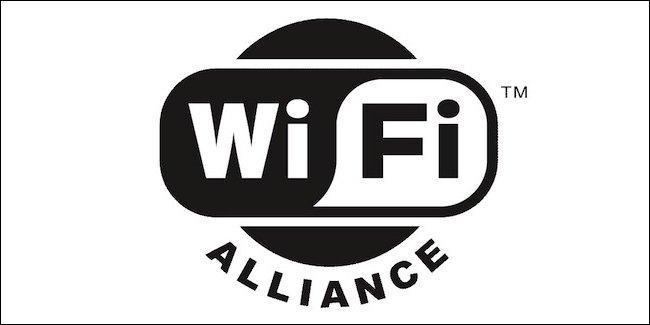What Is WPA3, and When Will I Get It On My Wi-Fi?