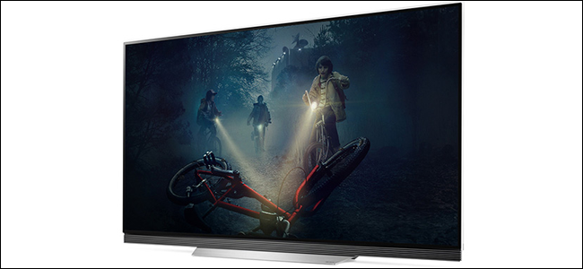What Are Samsung's MicroLED TVs, and How Are They Different