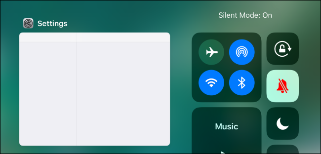 How to Disable the Lock Sound on an iPhone or iPad