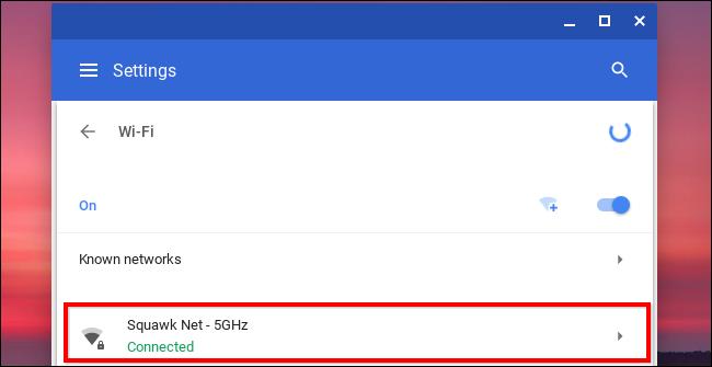 الدليل الكامل لتغيير الـ DNS لكل اجهزتك زيادة سرعة النت