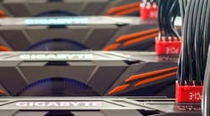 Thanks to Bitcoin, Buying a PC Is Better Than Building One (for Now)