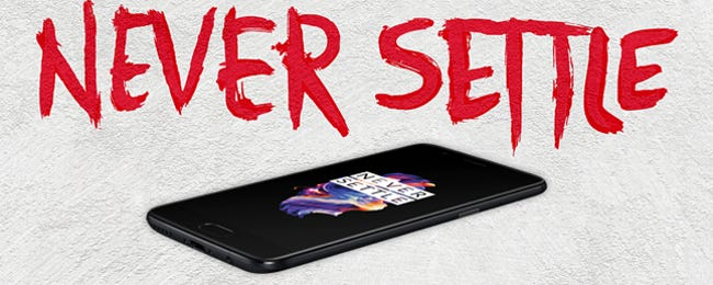 [Updated] It's Time to Stop Buying Phones from OnePlus