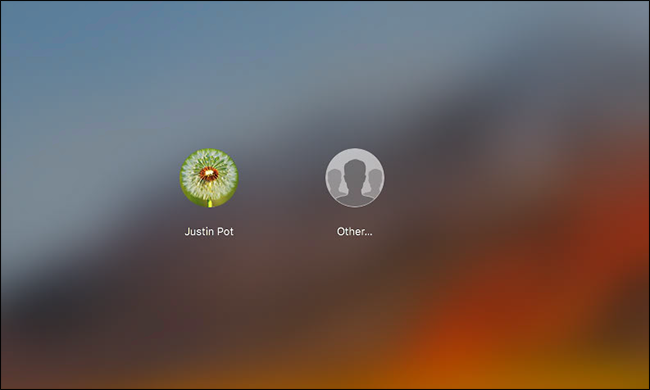 How to Enable the Root User in macOS