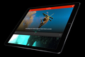 What's the Difference Between the iPad, iPad Pro, and iPad Mini?