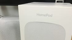How to Fix a Blank White Screen When Setting Up the HomePod