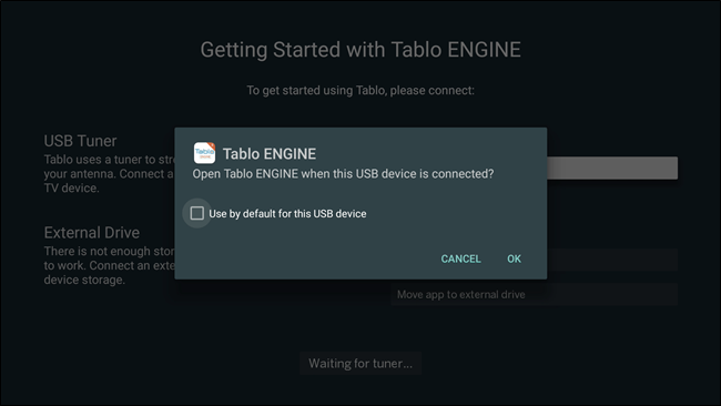 How to Add Live TV to the NVIDIA SHIELD with an HD Antenna
