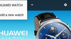 How to Pair Multiple Android Wear Watches to a Single Phone