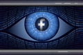 Don't Use Facebook's Onavo VPN: It's Designed to Spy On You