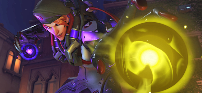 Overwatch Event Calendar.How To Keep Track Of Cosmetic And Event Items In Overwatch