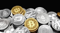 What Are Altcoins, and Why Do They Exist?