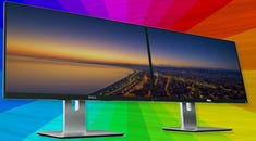 How to Match Colors on Your Multiple Monitors
