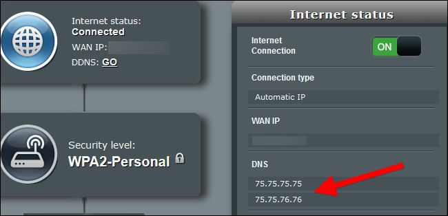 How to Choose the Best (and Fastest) Alternative DNS Server