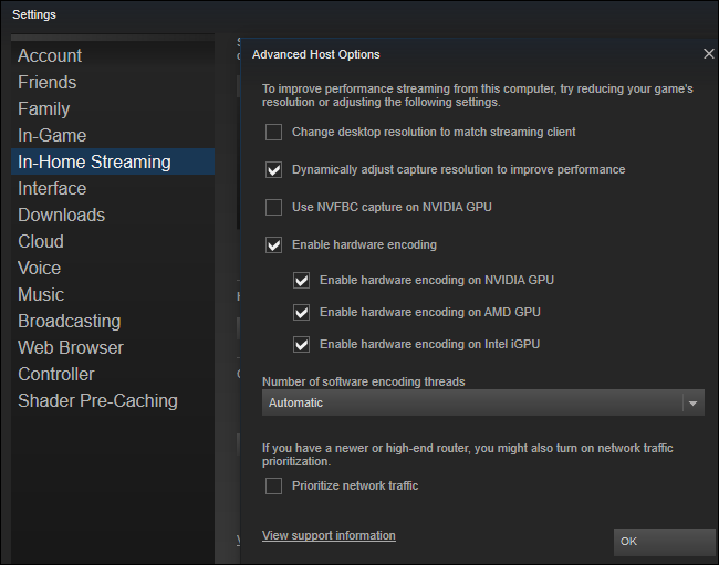 How to Set Up and Optimize the Steam Link for In-Home Game