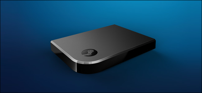 How to Set Up and Optimize the Steam Link for In-Home Game Streaming
