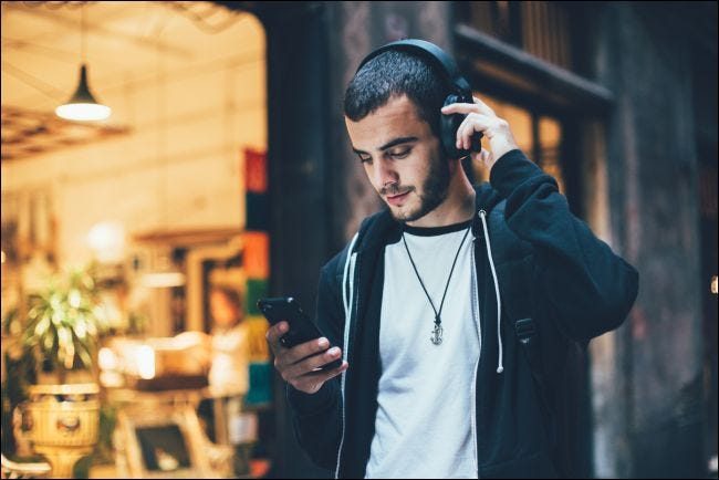 Bluetooth 5 0 What S Different And Why It Matters