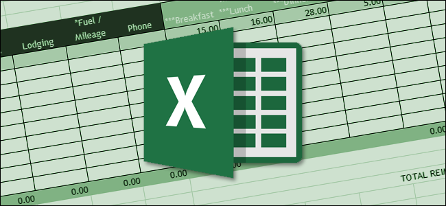 how to create custom templates in excel