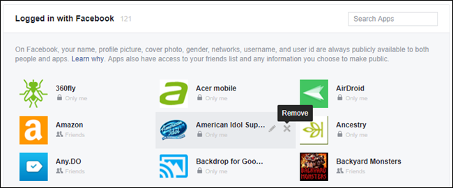 """What to Do if Your Facebook Account Gets """"Hacked"""""""