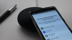 How to Pair a Bluetooth Speaker with Google Home
