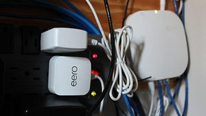 How to Set Static IP Addresses on Your Eero Router