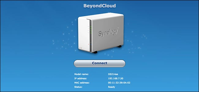 SYNOLOGY DS107 DSM WINDOWS 7 DRIVERS DOWNLOAD (2019)