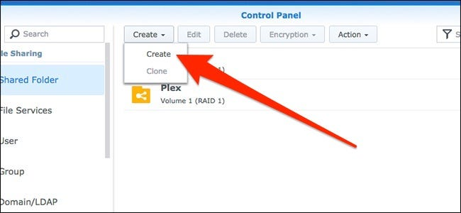 How to Back Up Your Mac to Your Synology NAS