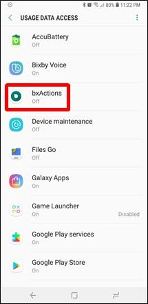 How to Remap the Bixby Button (Without Rooting)