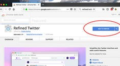 How to Install Any Chrome Extension in Firefox