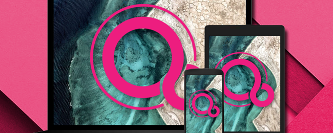 What Is Fuchsia, Google's New Operating System?