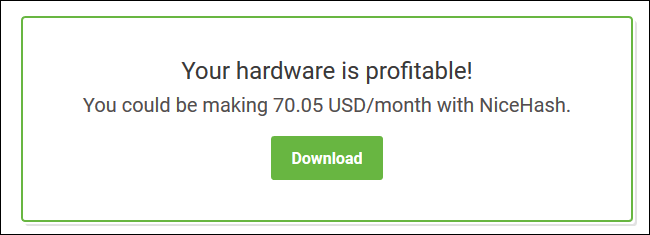 Can You Really Make Money Mining Bitcoin With Your Gaming PC?