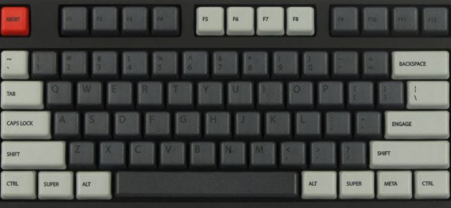 Why are Mechanical Keyboard Keycaps so Expensive?