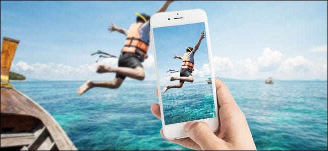 The High Efficiency Image Format (HEIF) is used by Apple's iPhone and is  also coming to Google's Android P. It's a modern replacement for JPEG, and  often ...