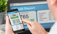 How to View (and Monitor) Your Credit Report For Free