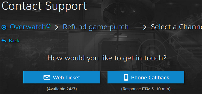 How to get refunds for apps and games stores that might offer a refund ccuart Gallery